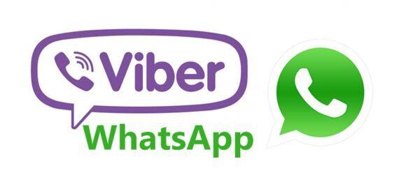 CHto-luchshe-Viber-ili-WhatsApp105-1508x706_c